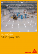 Pages de Nuancier Sika Epoxy Floor.png