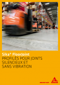 Pages de Sika FloorJoint.png