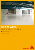 Pages de Lectra_SikaAtWork.png