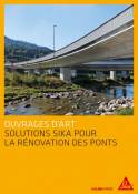 Preview SAT Solutions Sika pour la rénovation des ponts.jpg