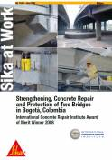 Preview- Strenghtening, Repair and protection of two bridges - Bogota.jpg