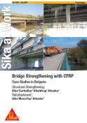 Preview - Bridge Strenghteting with CFRP- Bulgaria .jpg