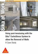 Preview - SAW - Carbostress System to allow the Removal of walls.jpg