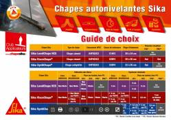 Preview Choix comparatif des Chapes Autonivelante Sika.jpg