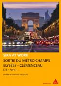 SAW Metro Champs Elysees Clemenceau.jpg