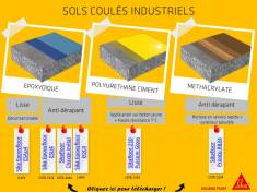 Preview Descriptif Sols coulés industriels.jpg