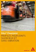 Preview - Profiles pour joints silencieux.jpg