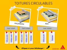 DT TOITURES CIRCULABLES.jpg