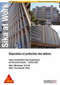 saw_n46_mars_2013_reparation_et_protection_beton_toulons[1].jpg