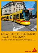 Pages de Brochure_Tramway.jpg