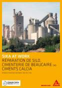 Pages de fr-saw-SiloCalcia Beaucaire AEVIA.jpg